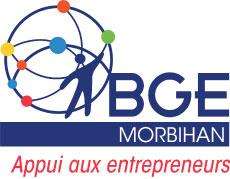 logoBGE56transparent