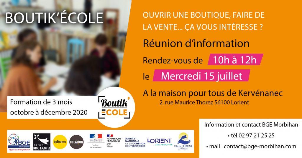 flyer_formation_boutik'ecole_lorient