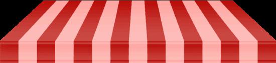 store_banne_800x186